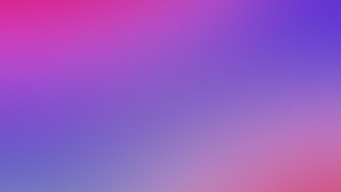 desktop-wallpaper-laptop-mac-macbook-air-sn32-red-purple-blur-gradation-wallpaper