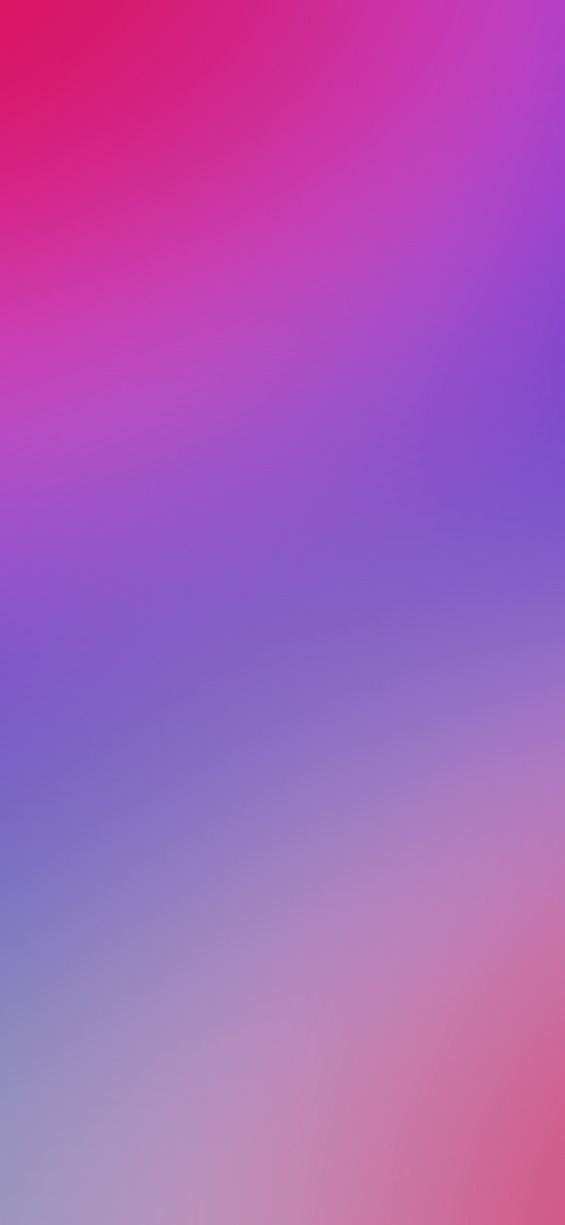 iPhonexpapers.com-Apple-iPhone-wallpaper-sn32-red-purple-blur-gradation