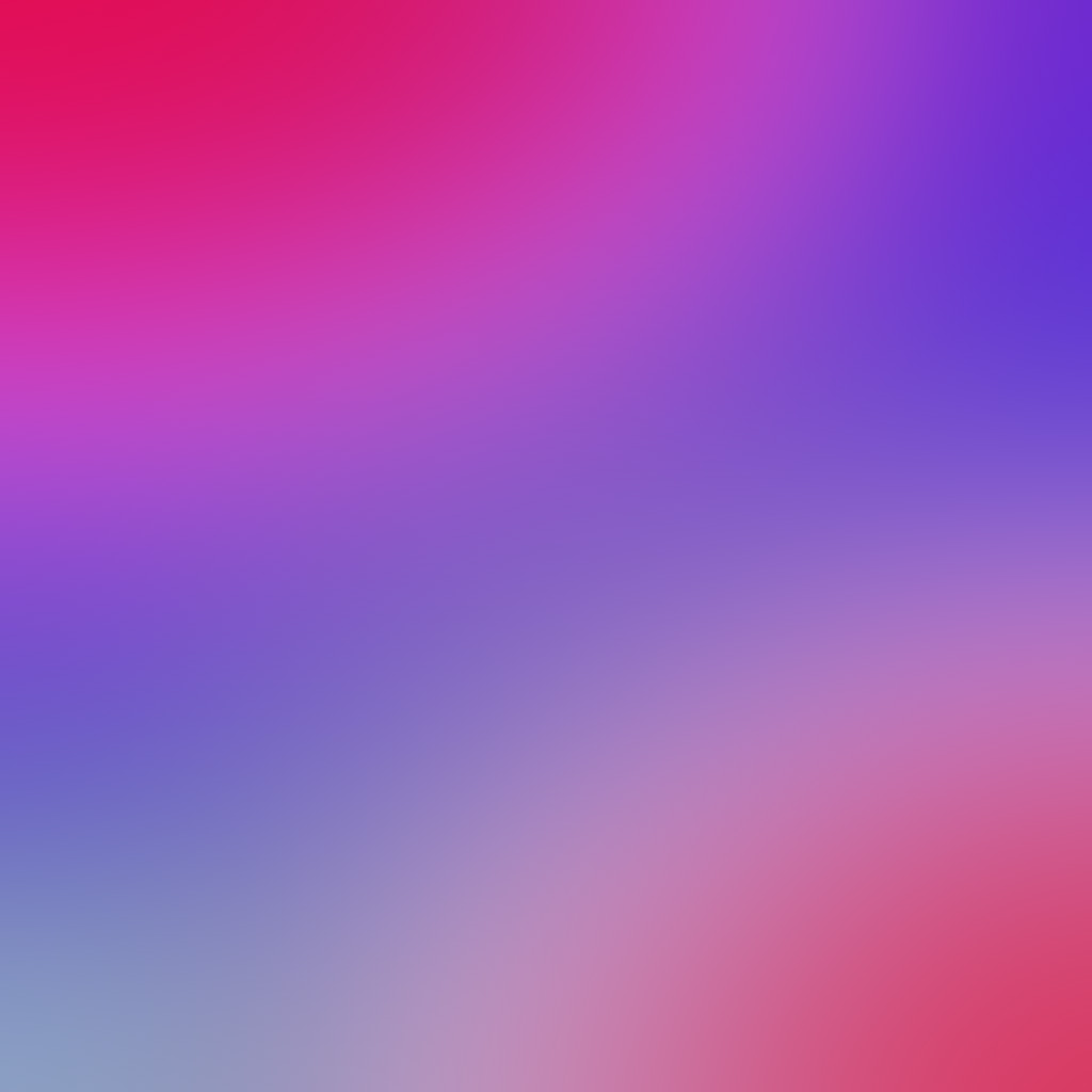 android-wallpaper-sn32-red-purple-blur-gradation-wallpaper