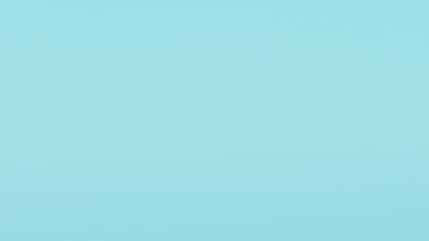 desktop-wallpaper-laptop-mac-macbook-air-sn33-flat-colorlovers-blue-blur-gradation-pastel-wallpaper