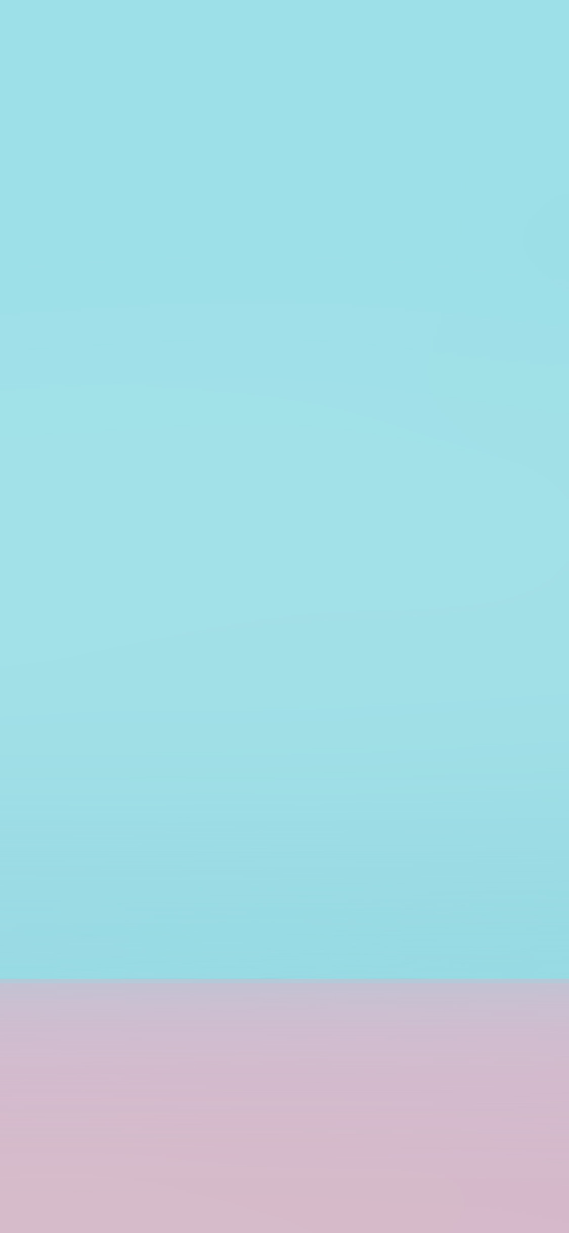 iPhonexpapers.com-Apple-iPhone-wallpaper-sn33-flat-colorlovers-blue-blur-gradation-pastel