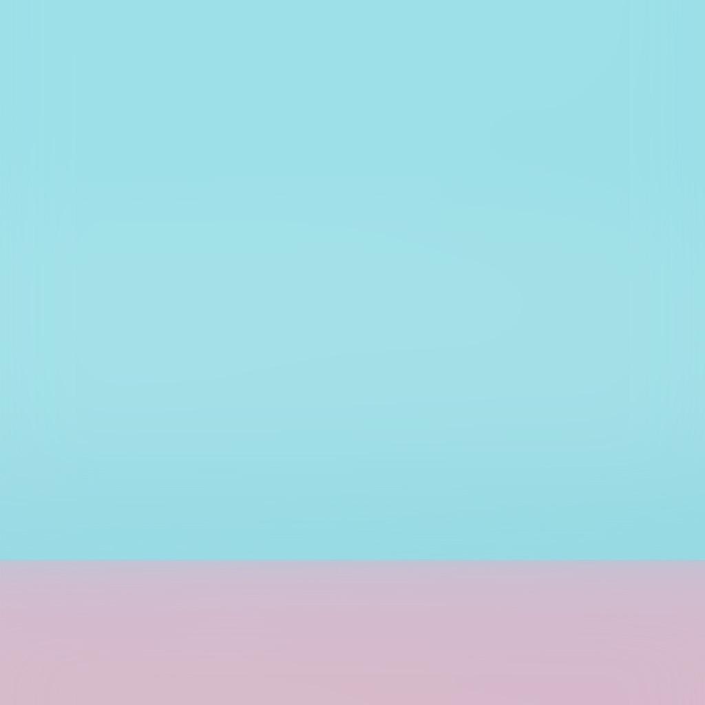 wallpaper-sn33-flat-colorlovers-blue-blur-gradation-pastel-wallpaper