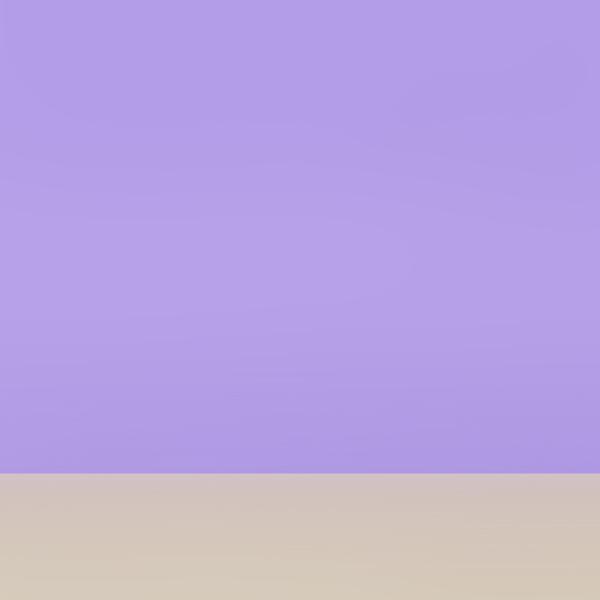 iPapers.co-Apple-iPhone-iPad-Macbook-iMac-wallpaper-sn34-flat-colorlovers-purple-blur-gradation-pastel-wallpaper