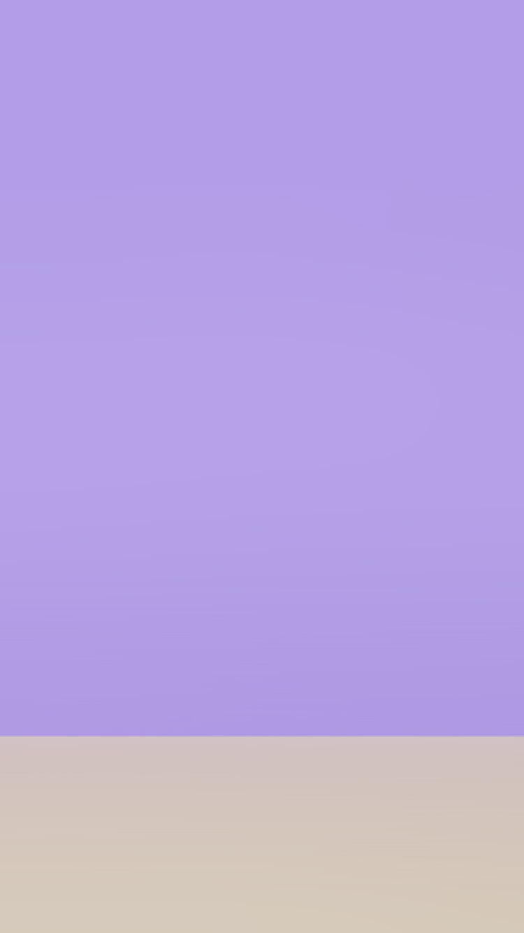 Papers.co-iPhone5-iphone6-plus-wallpaper-sn34-flat-colorlovers-purple-blur-gradation-pastel