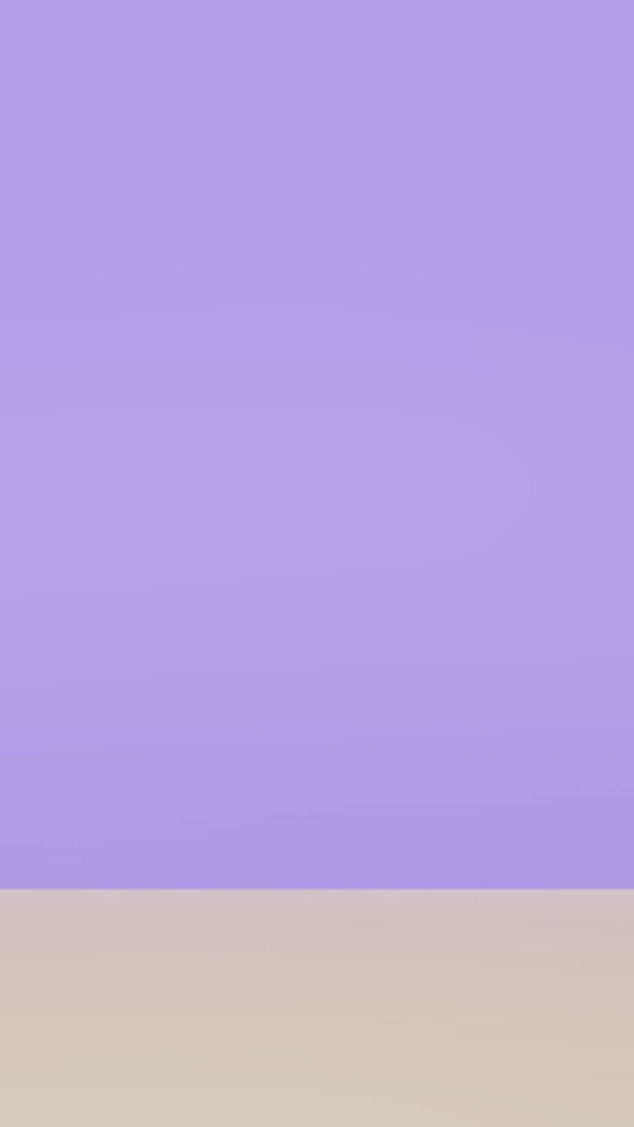 Papers Co Iphone Wallpaper Sn34 Flat Colorlovers Purple Blur Gradation Pastel