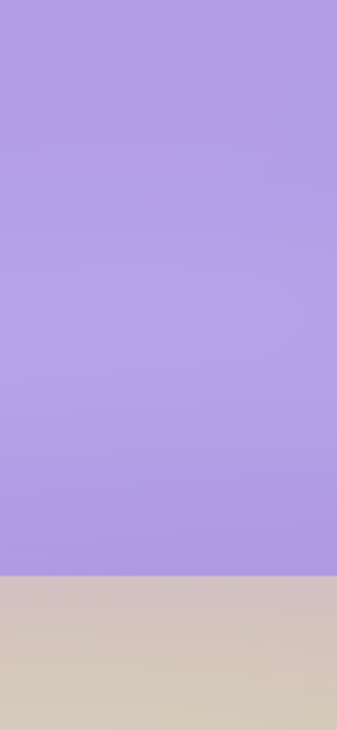 iPhonexpapers.com-Apple-iPhone-wallpaper-sn34-flat-colorlovers-purple-blur-gradation-pastel