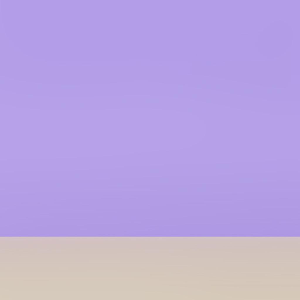 wallpaper-sn34-flat-colorlovers-purple-blur-gradation-pastel-wallpaper