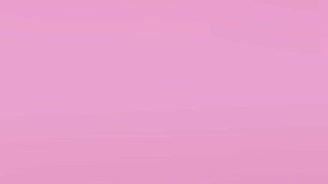 wallpaper-desktop-laptop-mac-macbook-sn35-flat-colorlovers-pink-blur-gradation-pastel