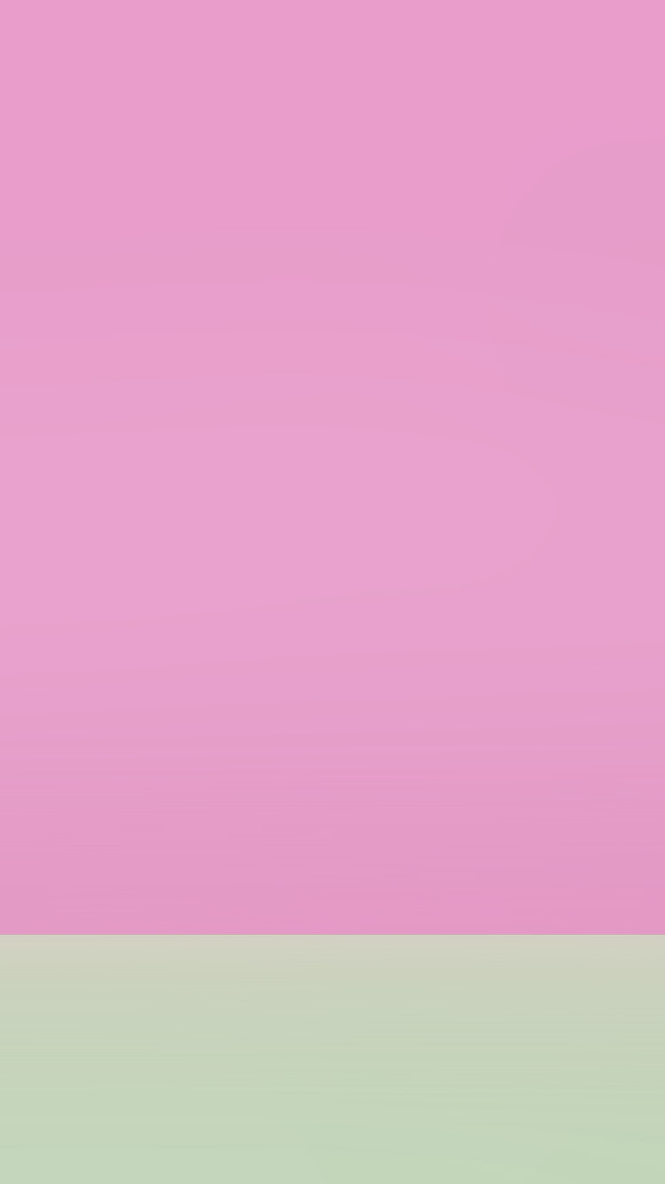 Iphone6papers Com Iphone 6 Wallpaper Sn35 Flat Colorlovers Pink Blur Gradation Pastel