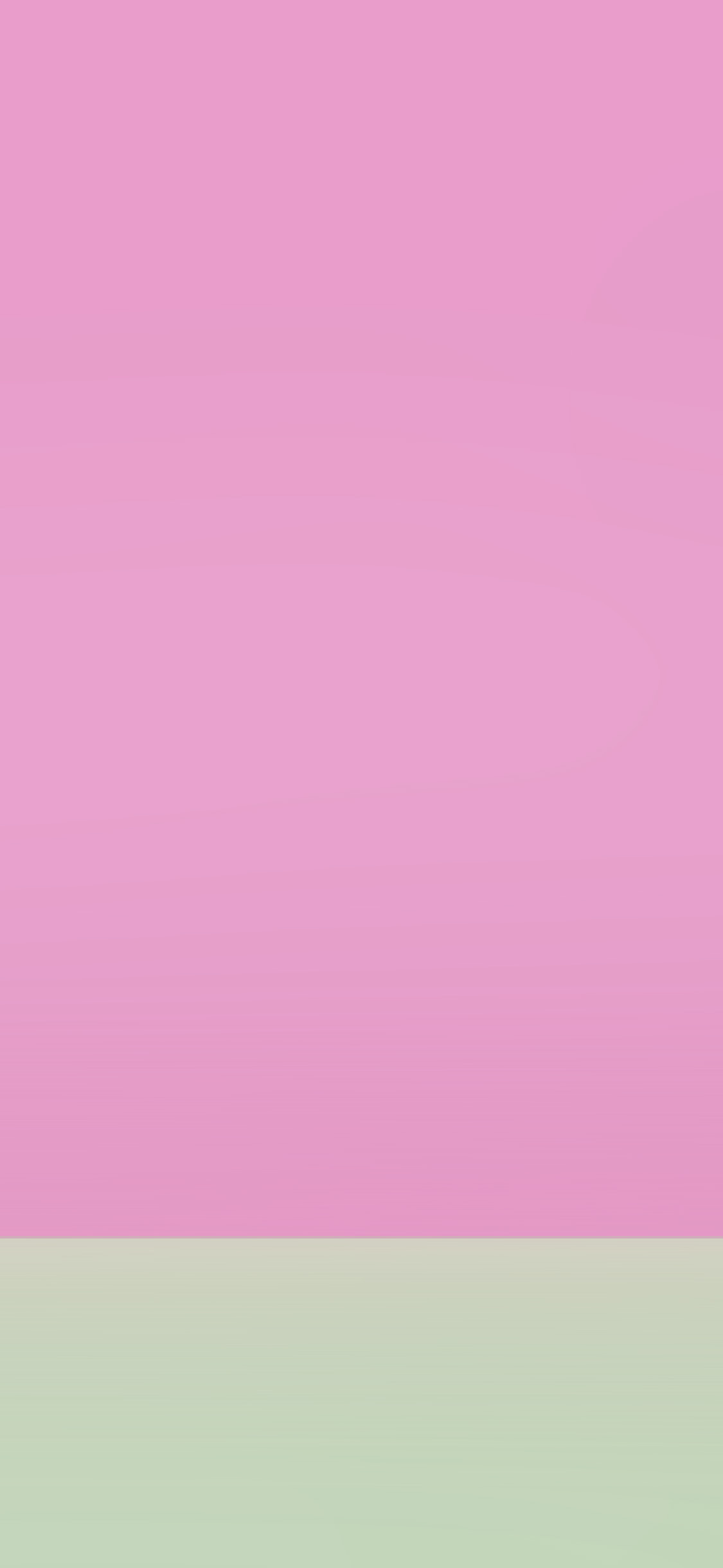 Iphonexpapers Com Iphone X Wallpaper Sn35 Flat Colorlovers Pink