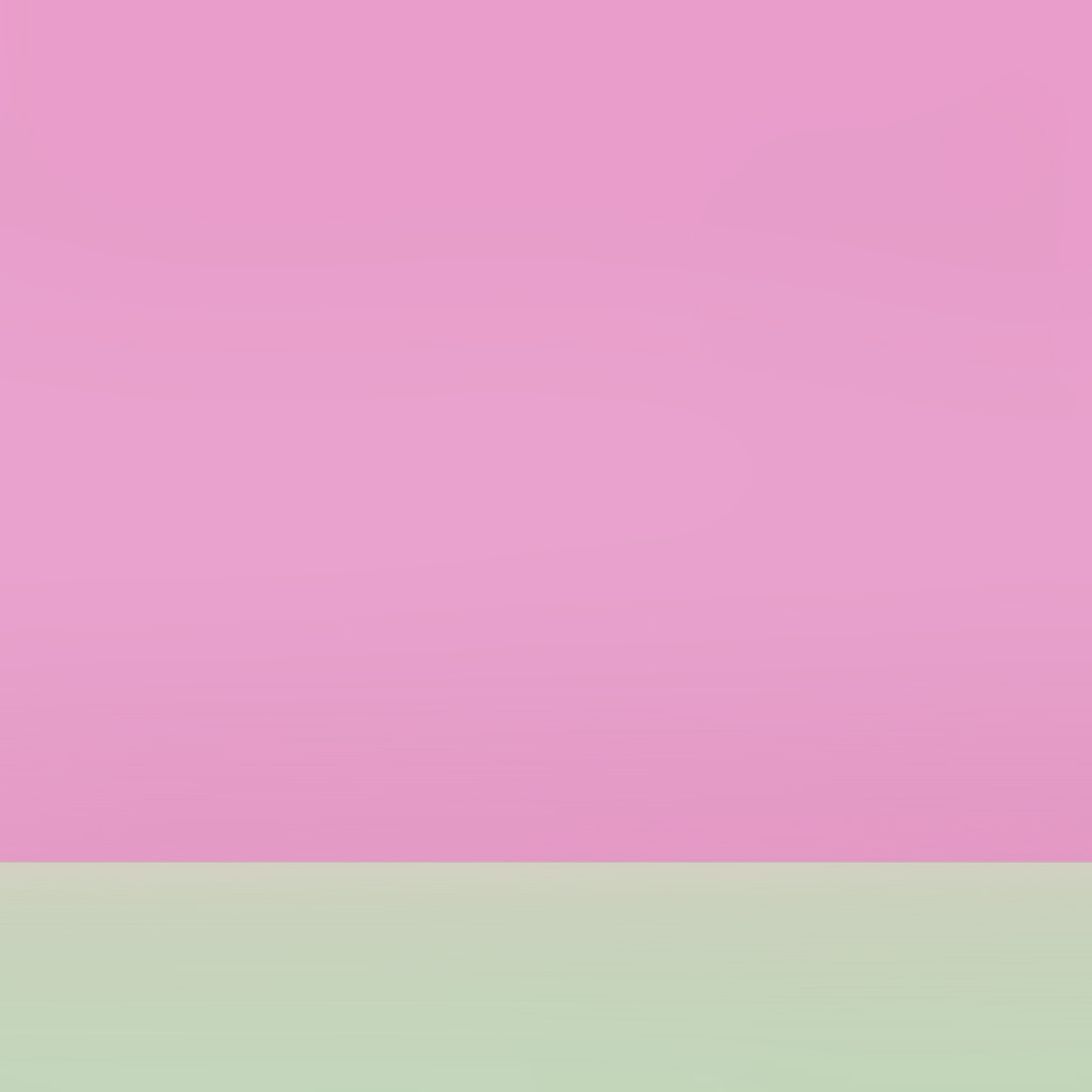 wallpaper-sn35-flat-colorlovers-pink-blur-gradation-pastel-wallpaper