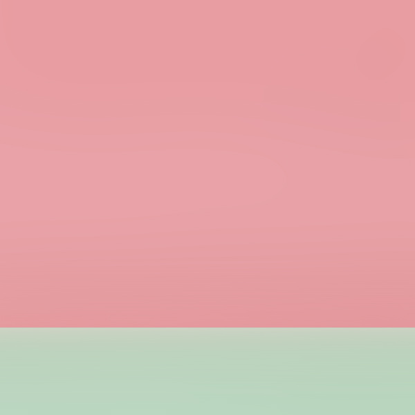 iPapers.co-Apple-iPhone-iPad-Macbook-iMac-wallpaper-sn36-flat-colorlovers-orange-blur-gradation-pastel-wallpaper