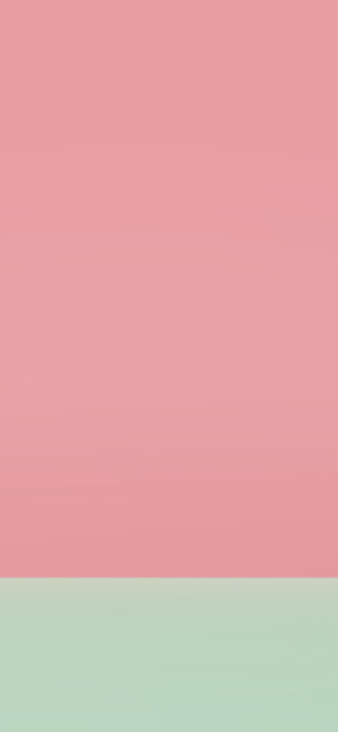 Sn36 Flat Colorlovers Orange Blur Gradation Pastel