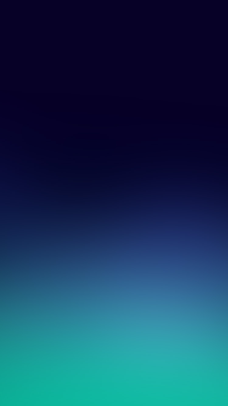 Papers.co-iPhone5-iphone6-plus-wallpaper-sn37-blue-green-blur-gradation