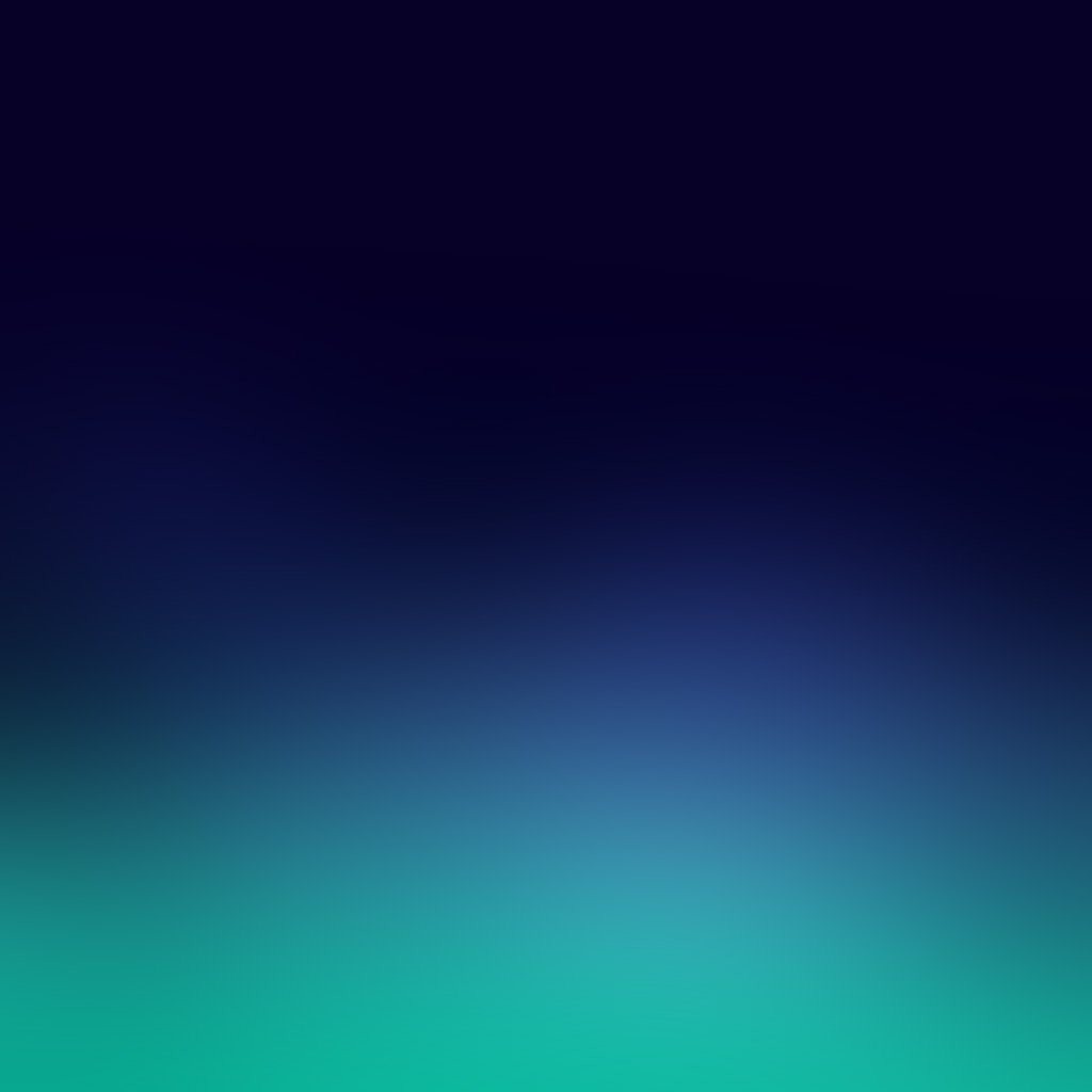 wallpaper-sn37-blue-green-blur-gradation-wallpaper