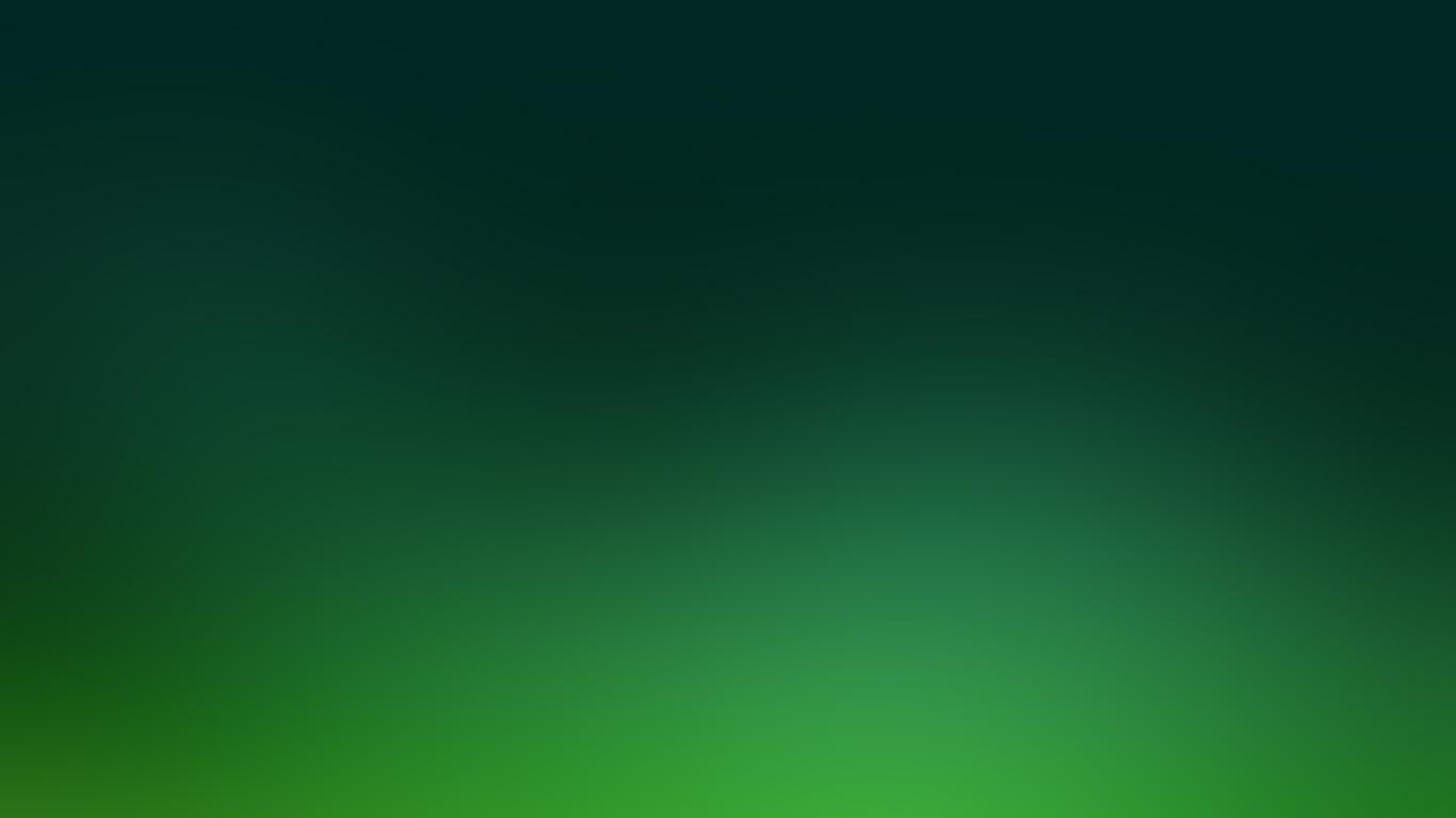 desktop-wallpaper-laptop-mac-macbook-air-sn38-green-blur-gradation-wallpaper