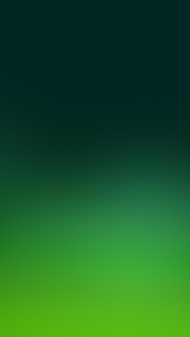 freeios8.com-iphone-4-5-6-plus-ipad-ios8-sn38-green-blur-gradation