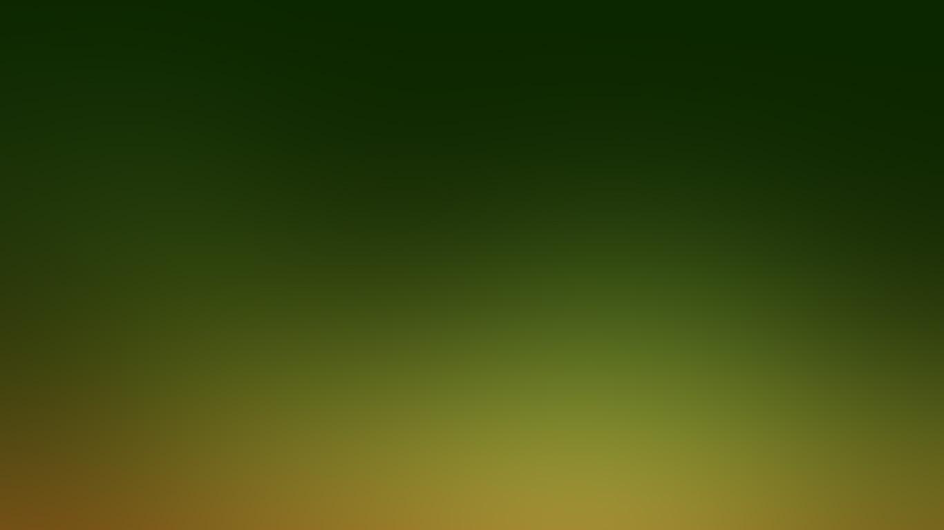 desktop-wallpaper-laptop-mac-macbook-air-sn39-orange-fire-green-blur-gradation-wallpaper
