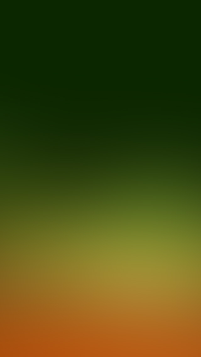 freeios8.com-iphone-4-5-6-plus-ipad-ios8-sn39-orange-fire-green-blur-gradation