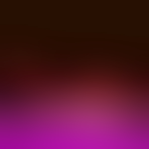 iPapers.co-Apple-iPhone-iPad-Macbook-iMac-wallpaper-sn40-red-magenta-blur-gradation-wallpaper
