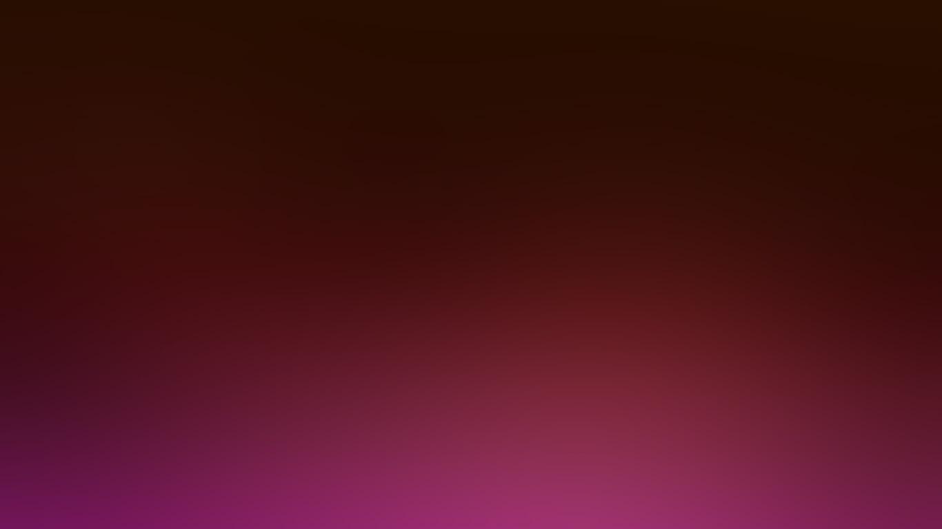 desktop-wallpaper-laptop-mac-macbook-air-sn40-red-magenta-blur-gradation-wallpaper