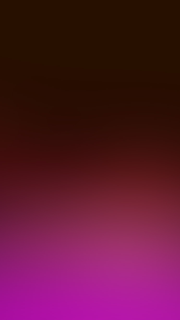 iPhone6papers.co-Apple-iPhone-6-iphone6-plus-wallpaper-sn40-red-magenta-blur-gradation