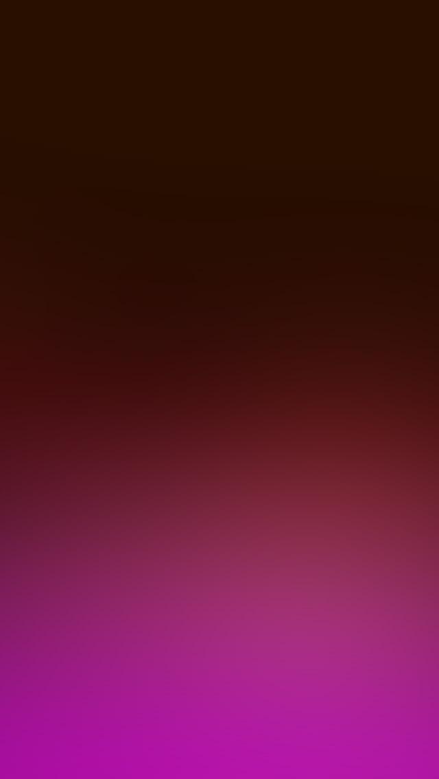 freeios8.com-iphone-4-5-6-plus-ipad-ios8-sn40-red-magenta-blur-gradation