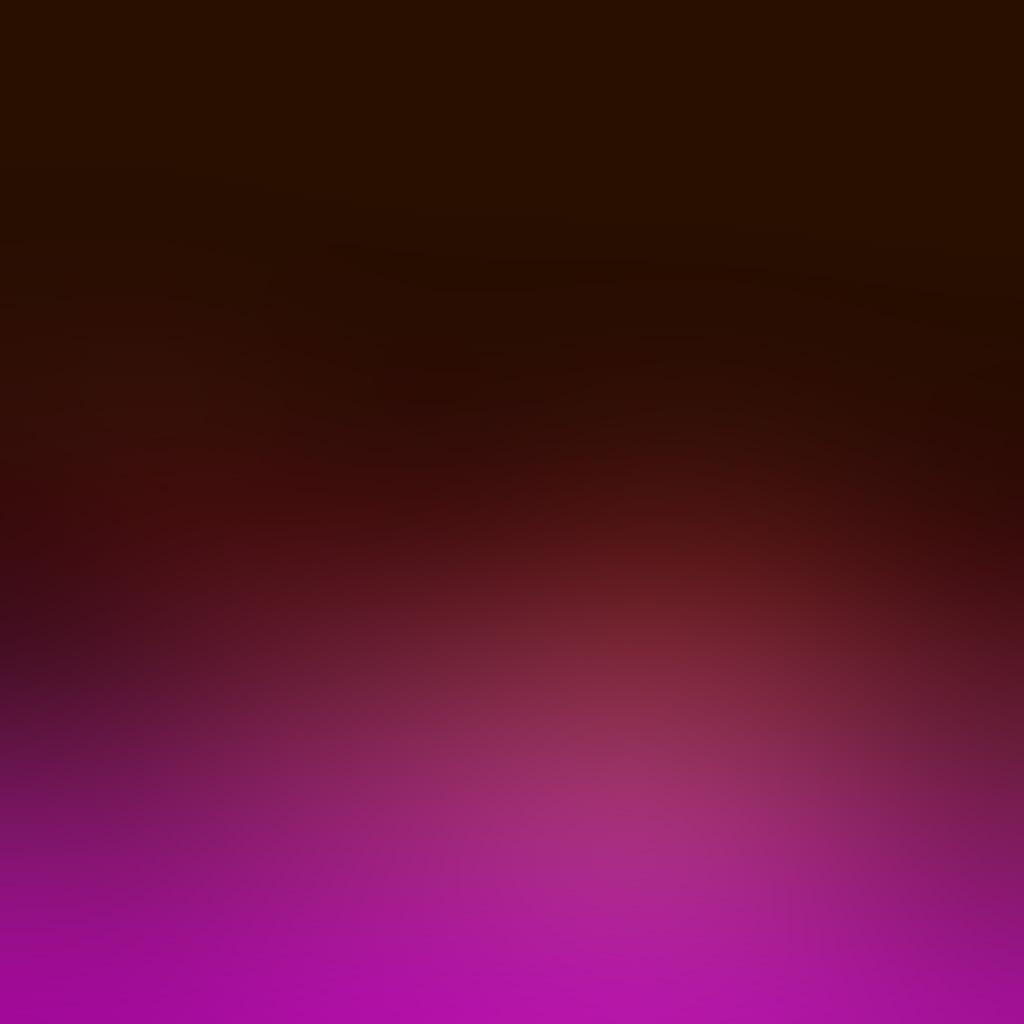 wallpaper-sn40-red-magenta-blur-gradation-wallpaper