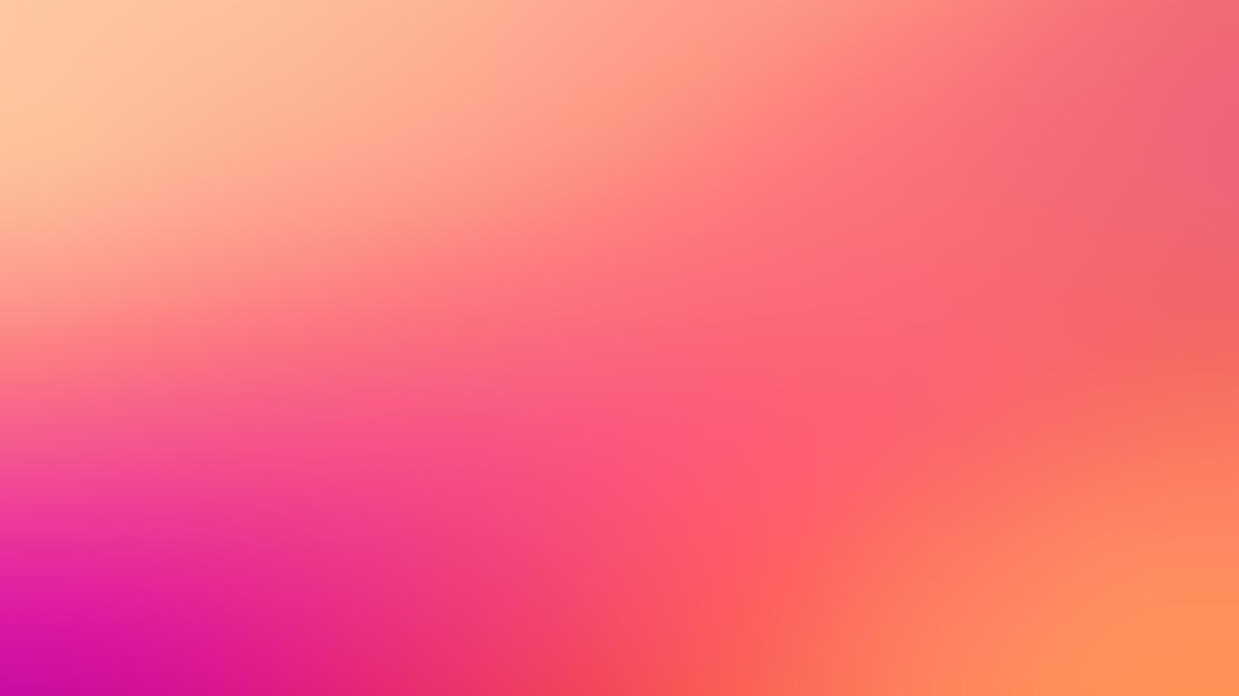 wallpaper-desktop-laptop-mac-macbook-sn41-red-orange-love-fire-blur-gradation