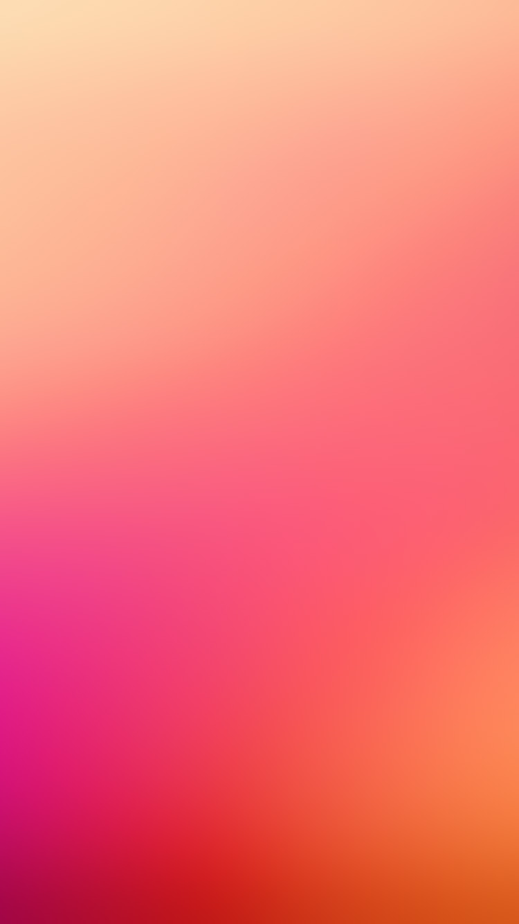 iPhone6papers.co-Apple-iPhone-6-iphone6-plus-wallpaper-sn41-red-orange-love-fire-blur-gradation