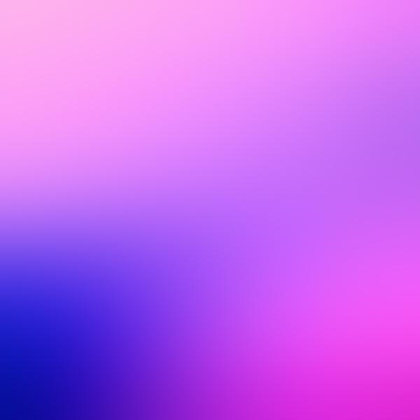 iPapers.co-Apple-iPhone-iPad-Macbook-iMac-wallpaper-sn42-purple-love-blur-gradation-wallpaper