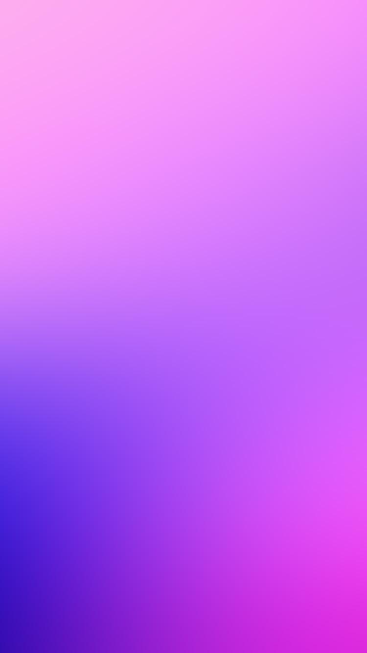 iPhonepapers.com-Apple-iPhone-wallpaper-sn42-purple-love-blur-gradation