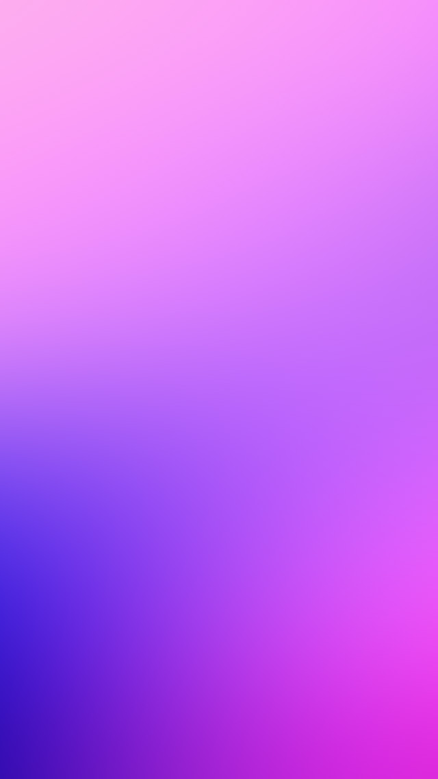 freeios8.com-iphone-4-5-6-plus-ipad-ios8-sn42-purple-love-blur-gradation
