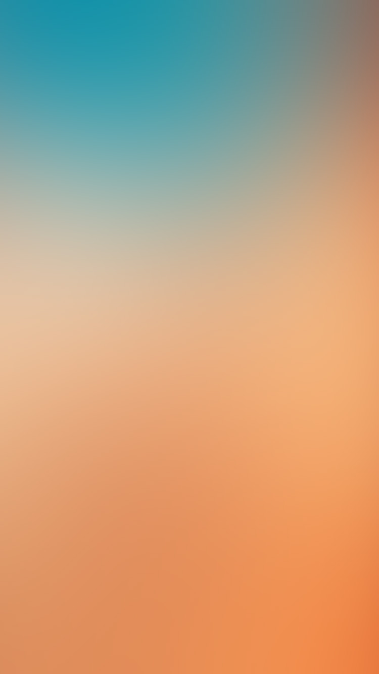 iPhone6papers.co-Apple-iPhone-6-iphone6-plus-wallpaper-sn45-sky-red-orange-blur-gradation