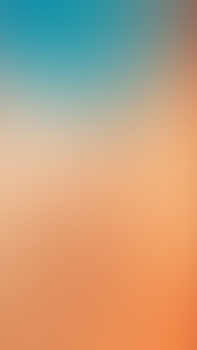 freeios8.com-iphone-4-5-6-plus-ipad-ios8-sn45-sky-red-orange-blur-gradation
