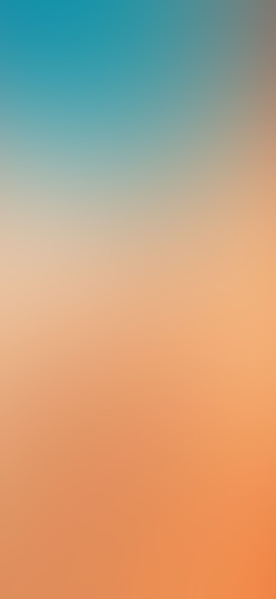 iPhonexpapers.com-Apple-iPhone-wallpaper-sn45-sky-red-orange-blur-gradation