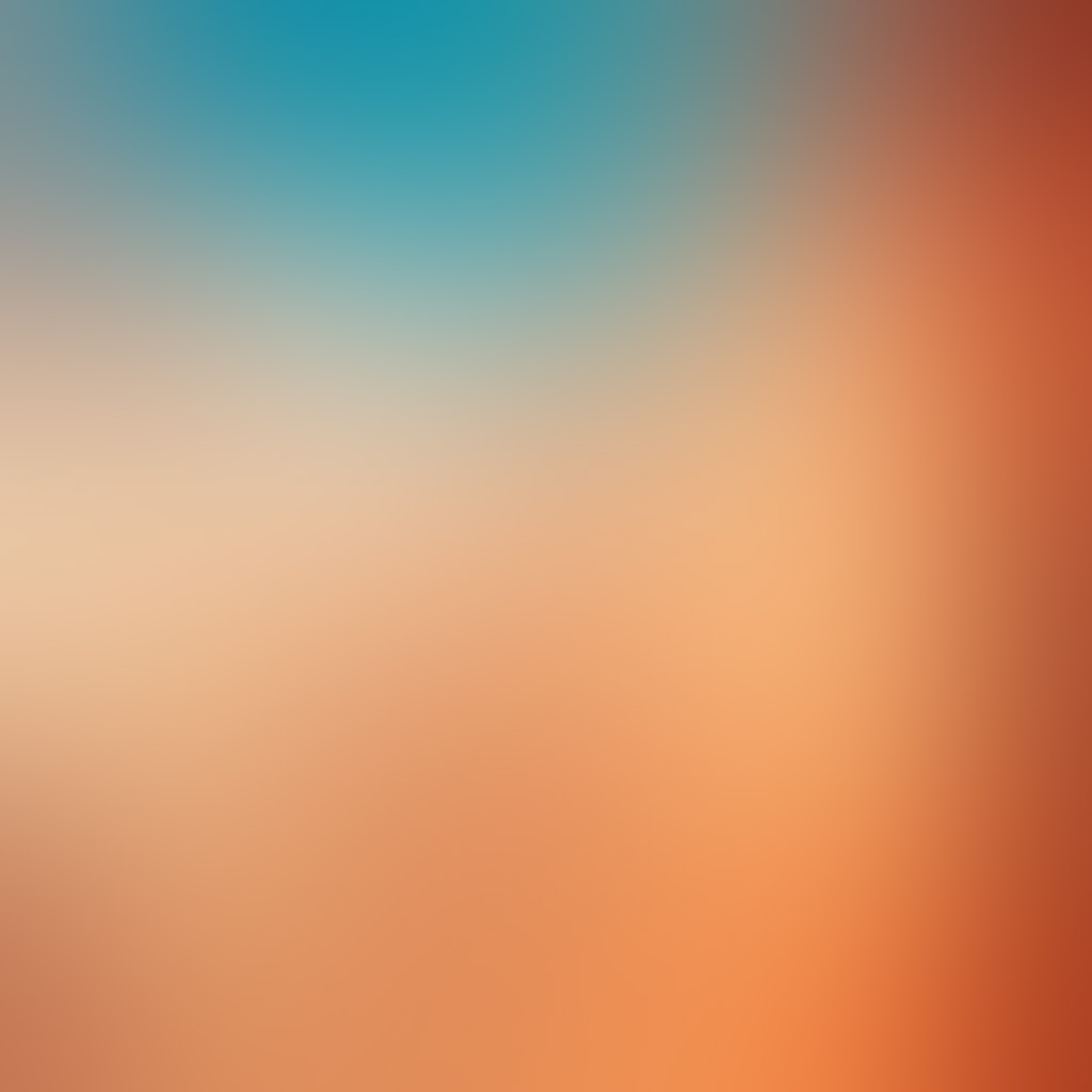 wallpaper-sn45-sky-red-orange-blur-gradation-wallpaper