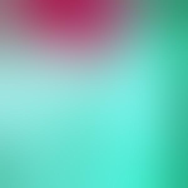 iPapers.co-Apple-iPhone-iPad-Macbook-iMac-wallpaper-sn46-red-dot-green-blur-gradation-wallpaper