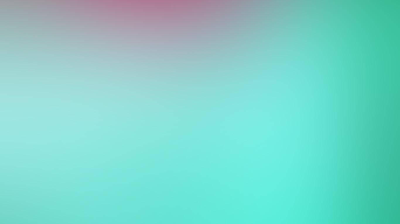 wallpaper-desktop-laptop-mac-macbook-sn46-red-dot-green-blur-gradation