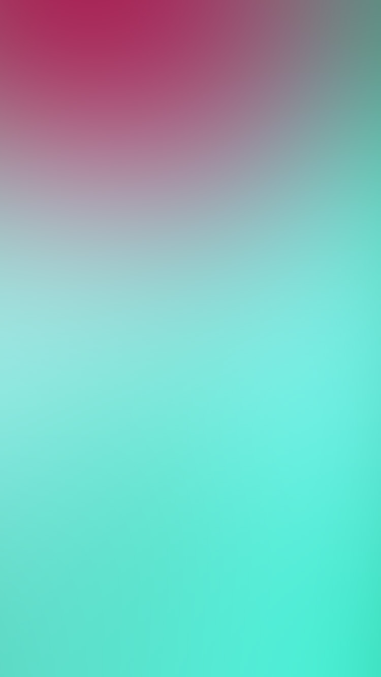 Papers.co-iPhone5-iphone6-plus-wallpaper-sn46-red-dot-green-blur-gradation