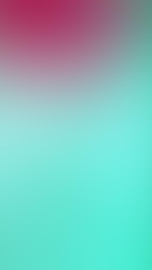 freeios8.com-iphone-4-5-6-plus-ipad-ios8-sn46-red-dot-green-blur-gradation