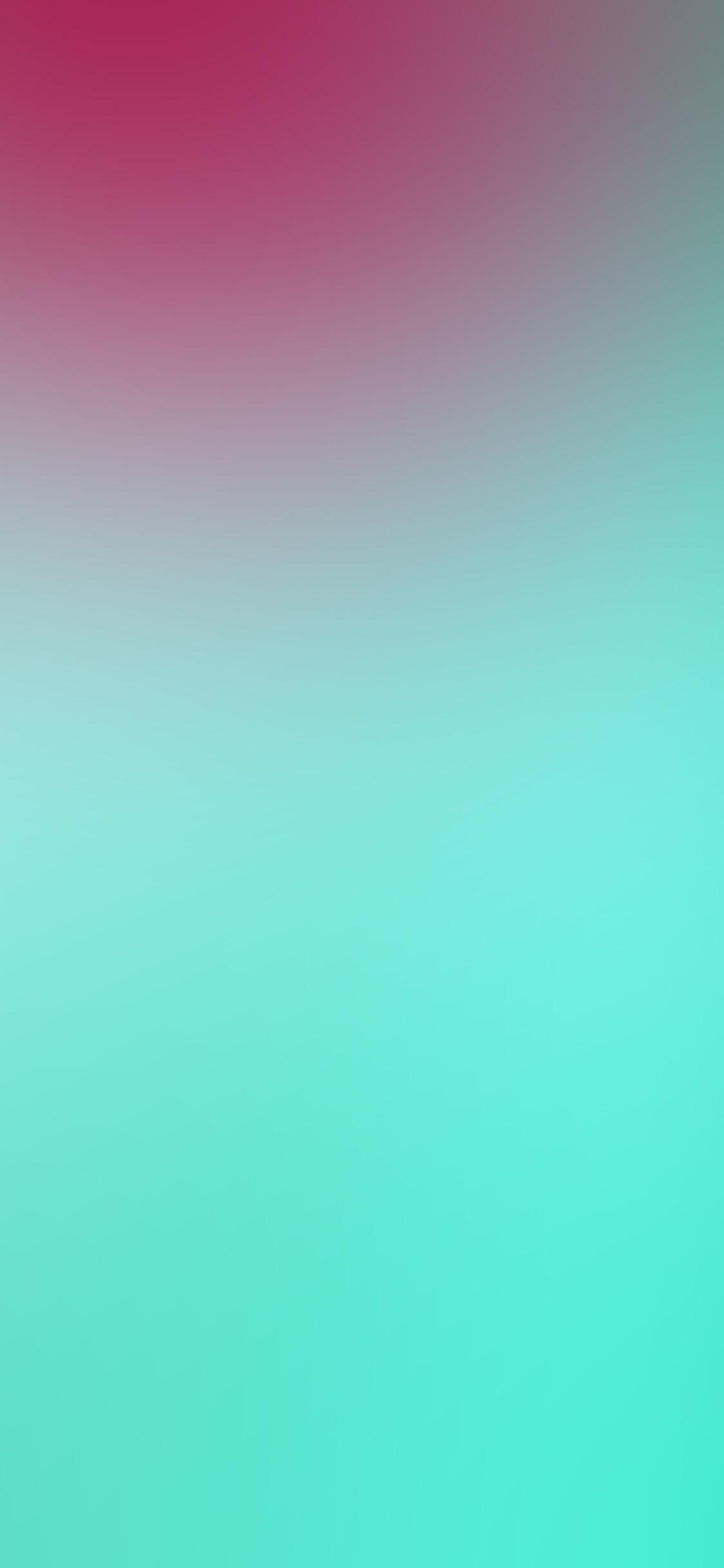 iPhonexpapers.com-Apple-iPhone-wallpaper-sn46-red-dot-green-blur-gradation