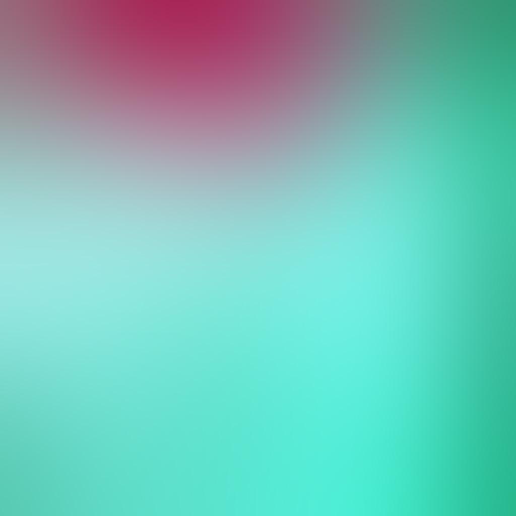 wallpaper-sn46-red-dot-green-blur-gradation-wallpaper