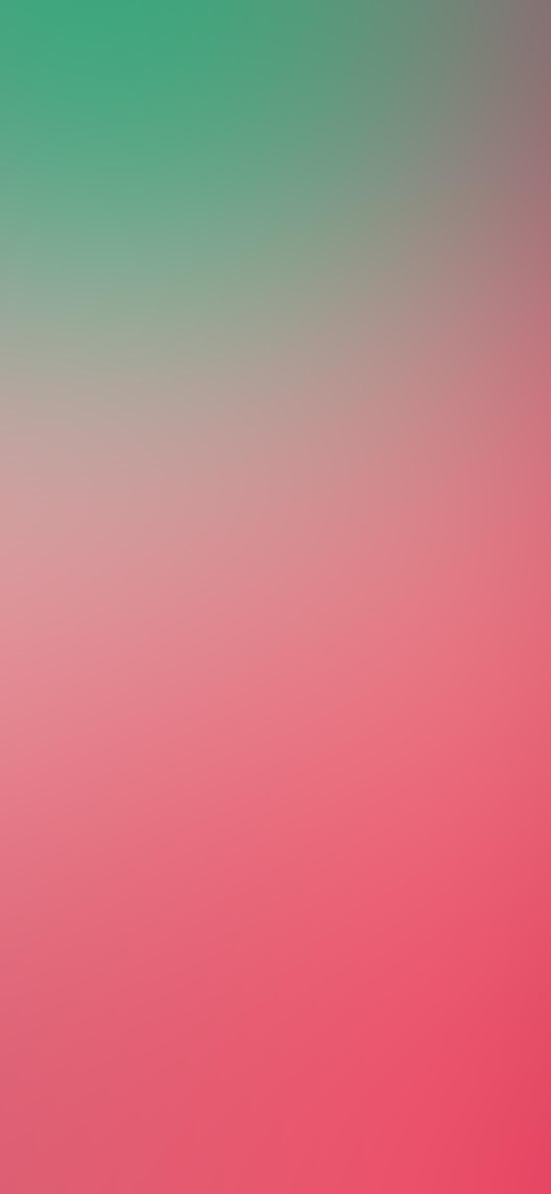 iPhonexpapers.com-Apple-iPhone-wallpaper-sn47-pink-green-dot-blur-gradation