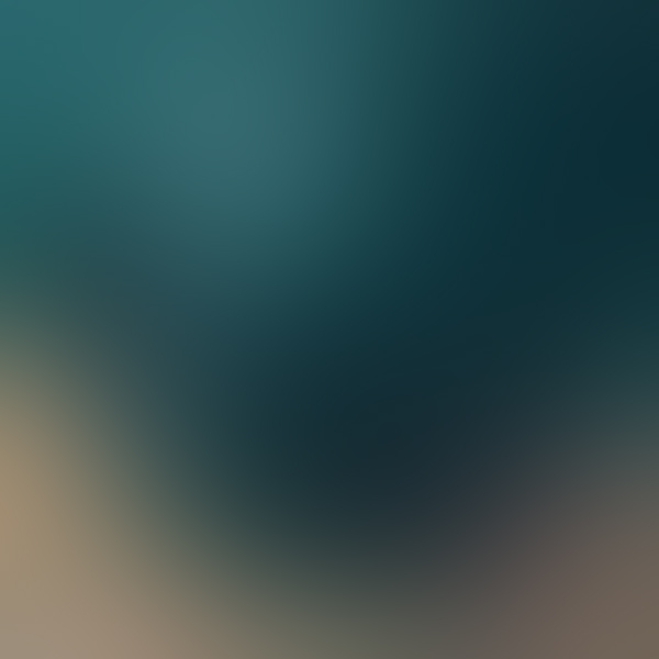 iPapers.co-Apple-iPhone-iPad-Macbook-iMac-wallpaper-sn48-green-planet-blur-gradation-wallpaper