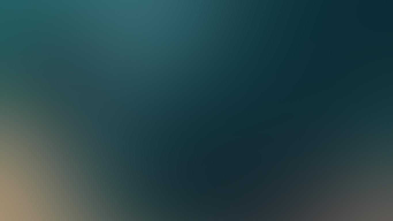 wallpaper-desktop-laptop-mac-macbook-sn48-green-planet-blur-gradation