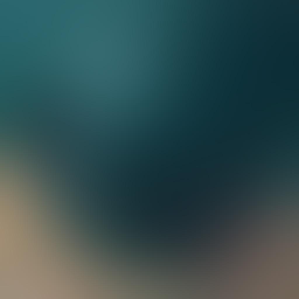 android-wallpaper-sn48-green-planet-blur-gradation-wallpaper