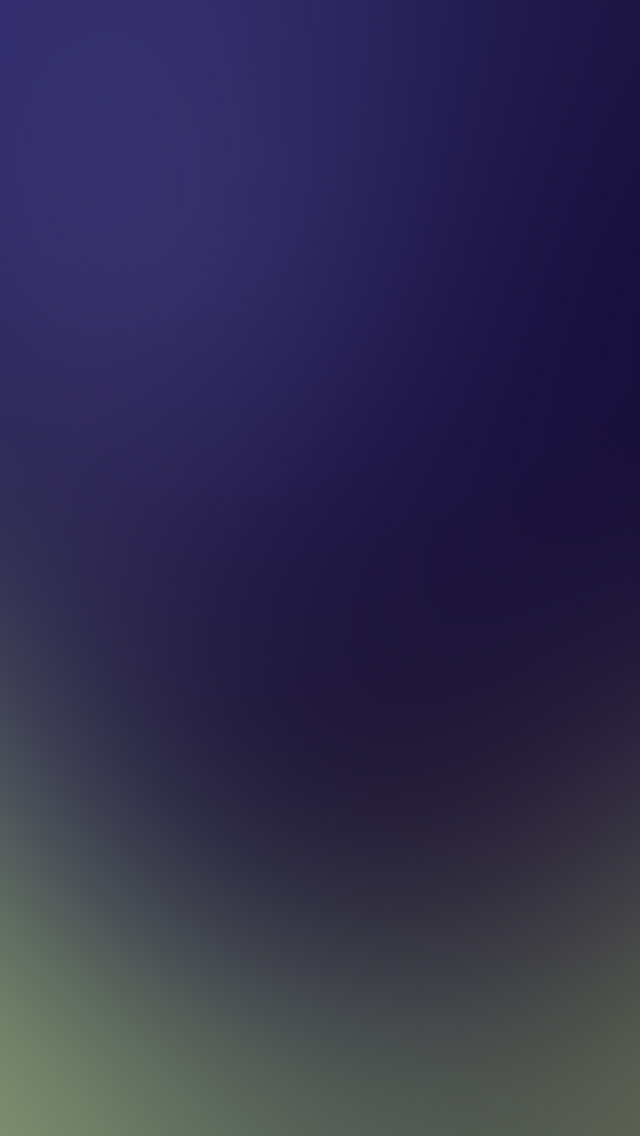 freeios8.com-iphone-4-5-6-plus-ipad-ios8-sn49-purple-dark-blur-gradation