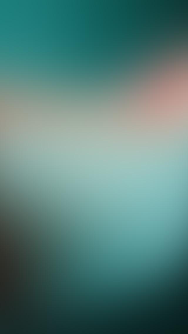 freeios8.com-iphone-4-5-6-plus-ipad-ios8-sn50-green-night-blur-gradation