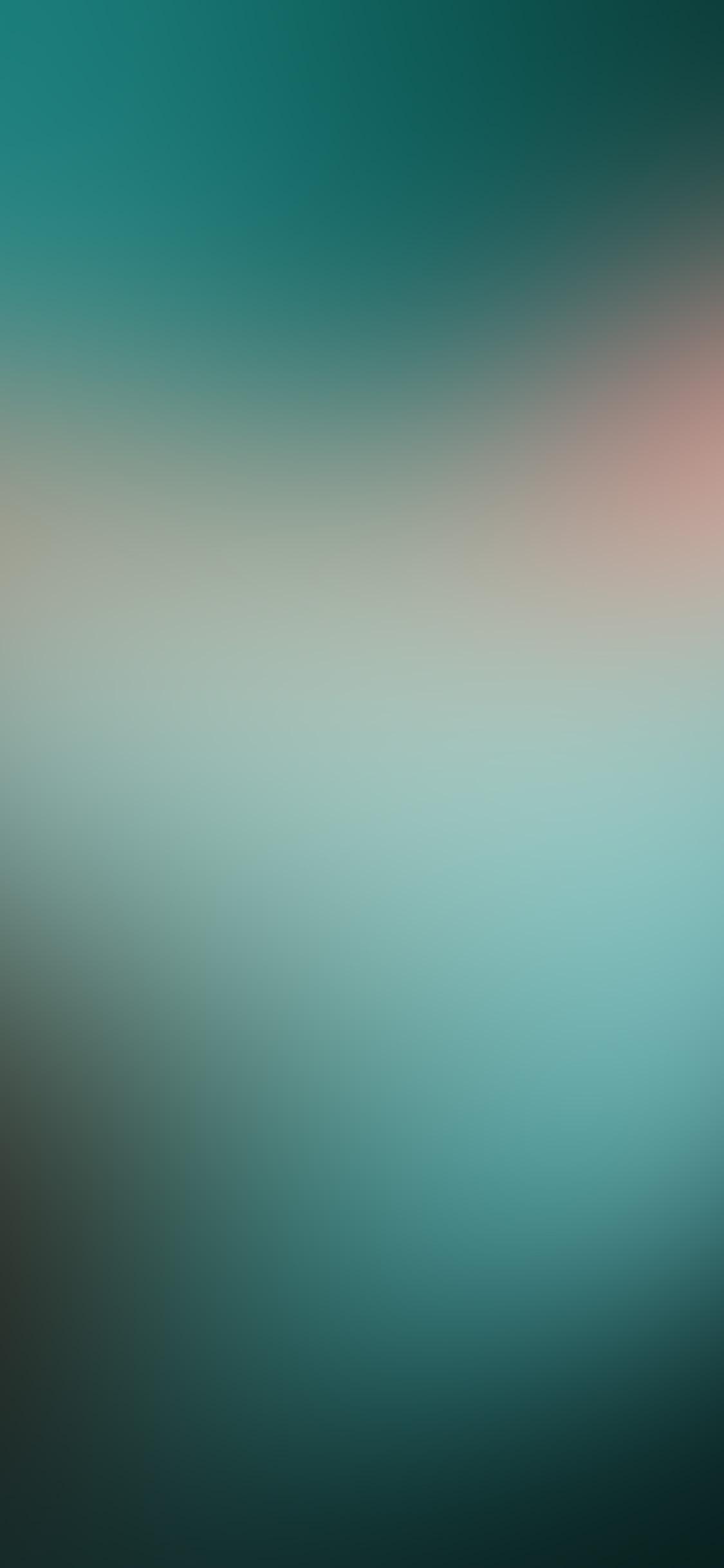 iPhonexpapers.com-Apple-iPhone-wallpaper-sn50-green-night-blur-gradation